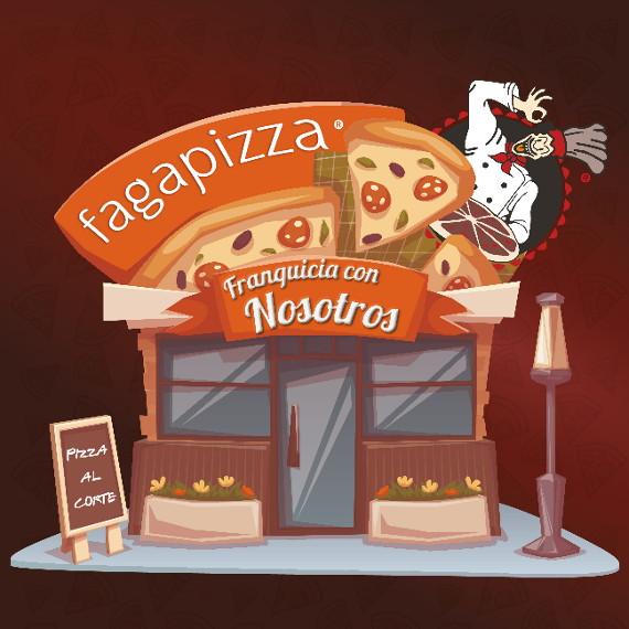 fagapizza